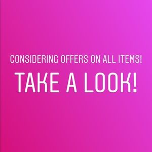 Dresses & Skirts - offers  considered entire closet